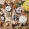 Jesen i prirodna kozmetika